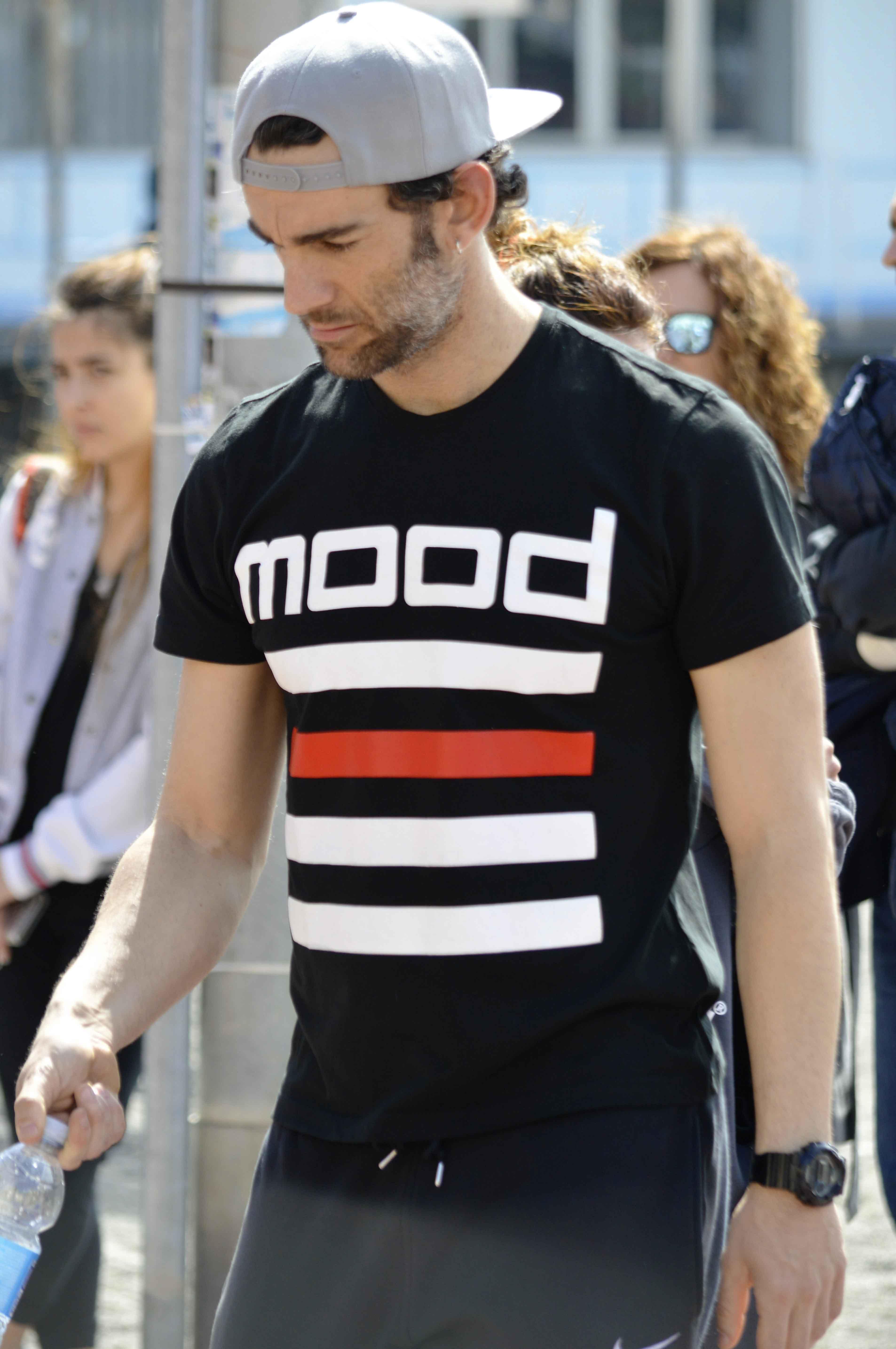 crossfit-mood-matteo-dalfonso-coach