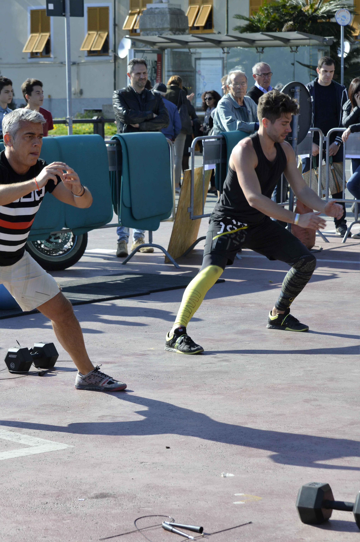 crossfit-pilates-genova-pegli