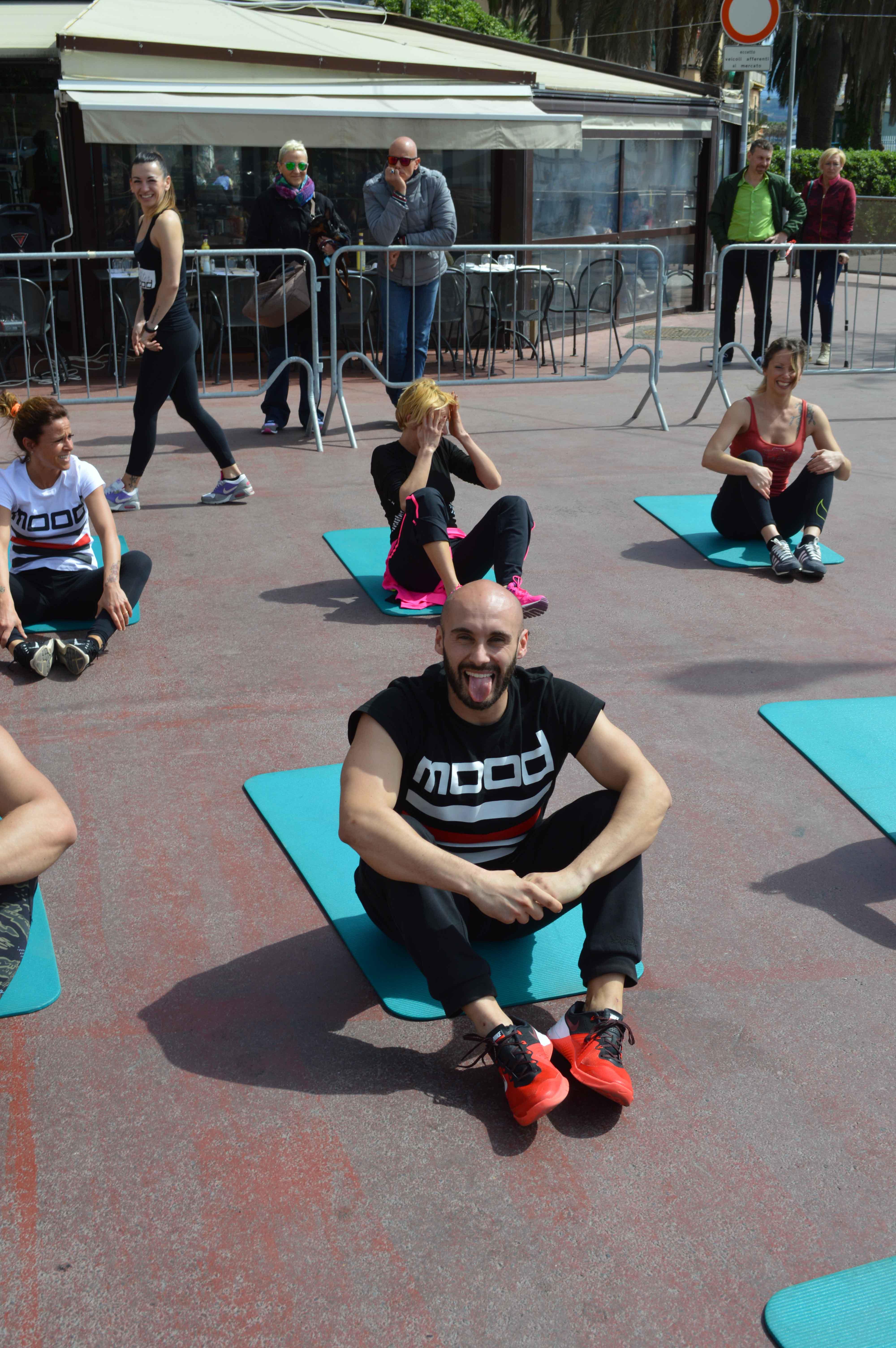 danilo-parodi-crossfit-pilates