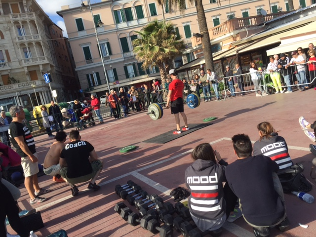 deadlift-challenge-genova