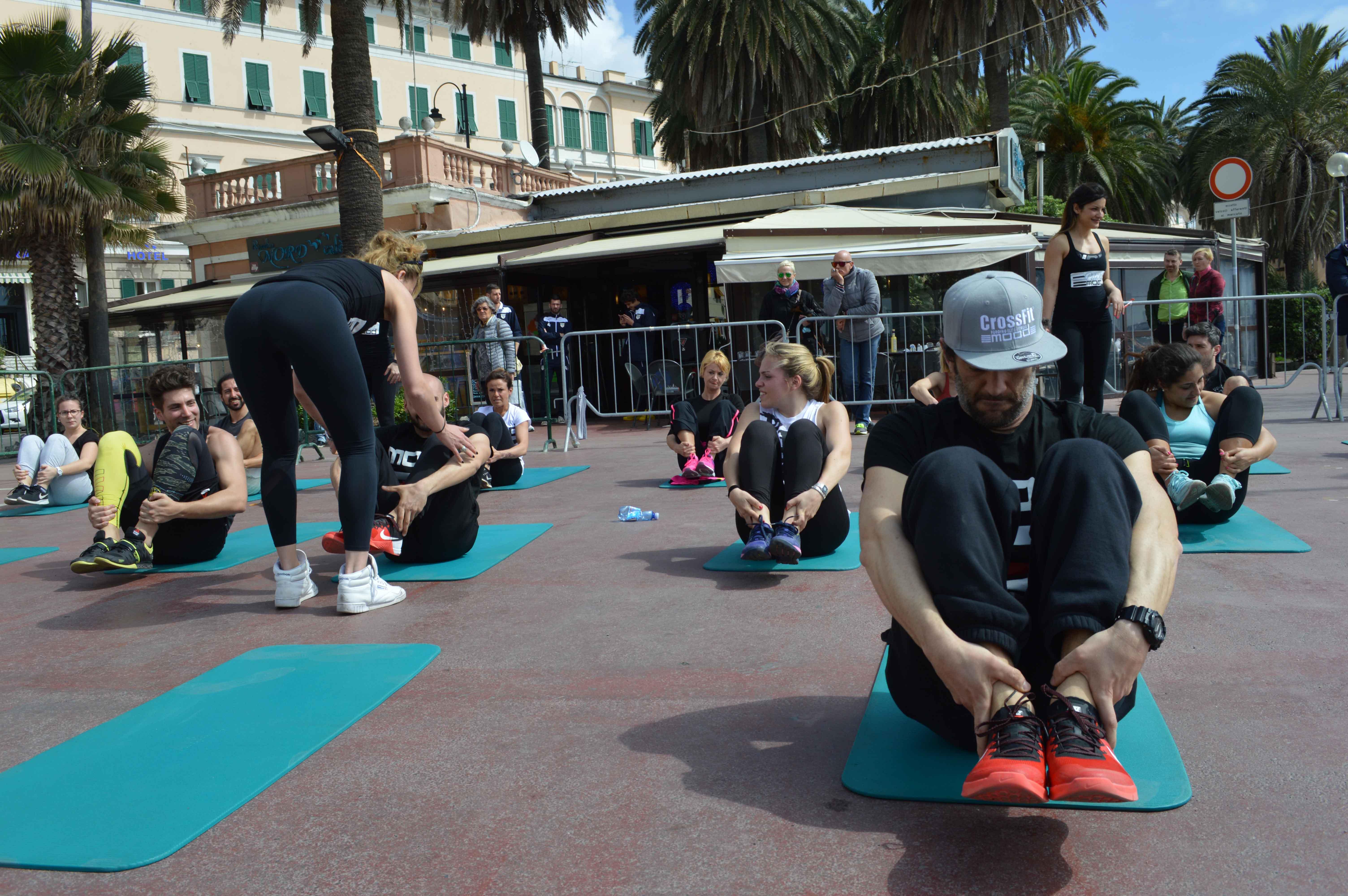 lezioni-di-pilates-a-pegli
