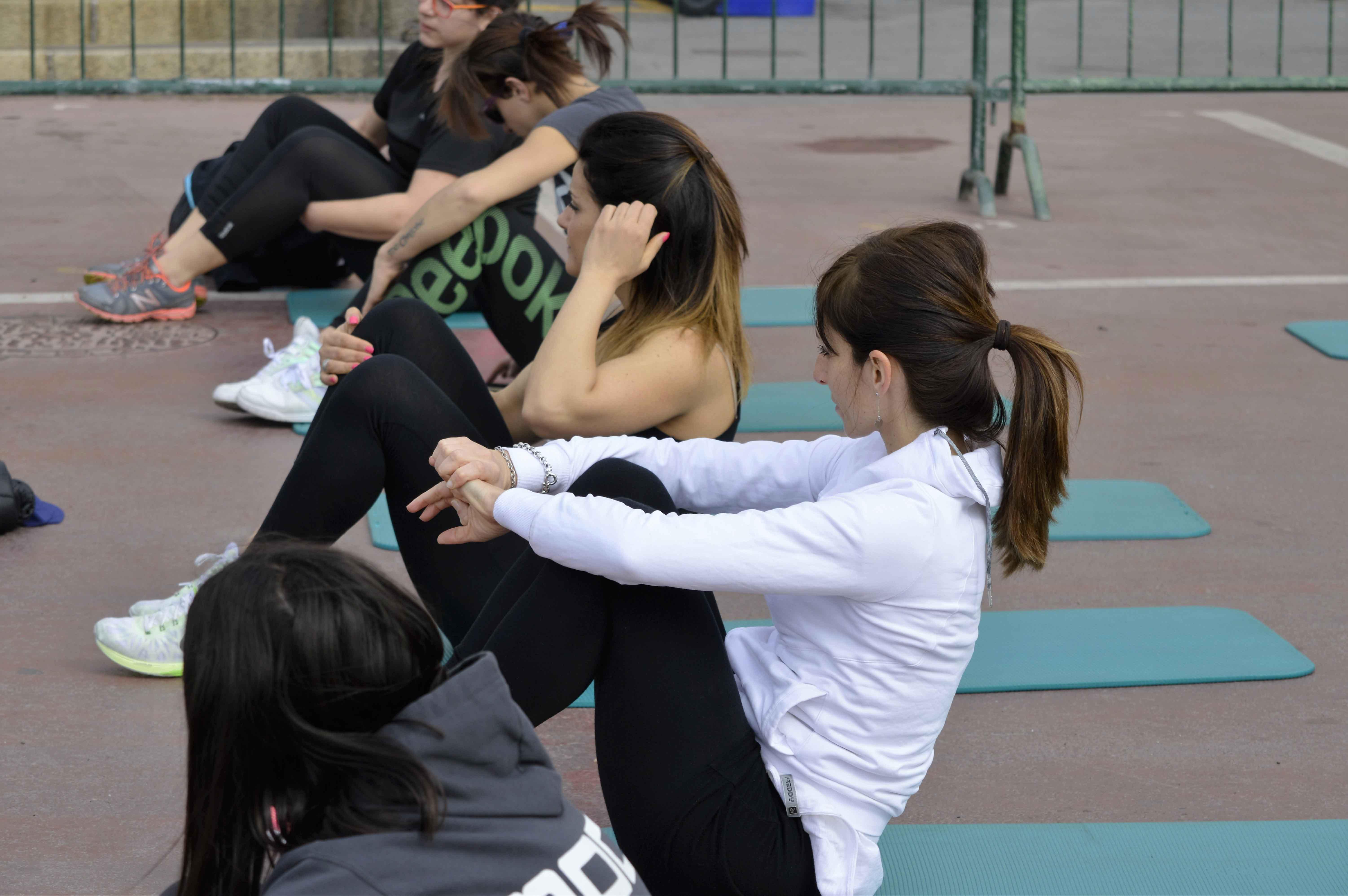 lezioni-pilates-aria-aperta-genova 2