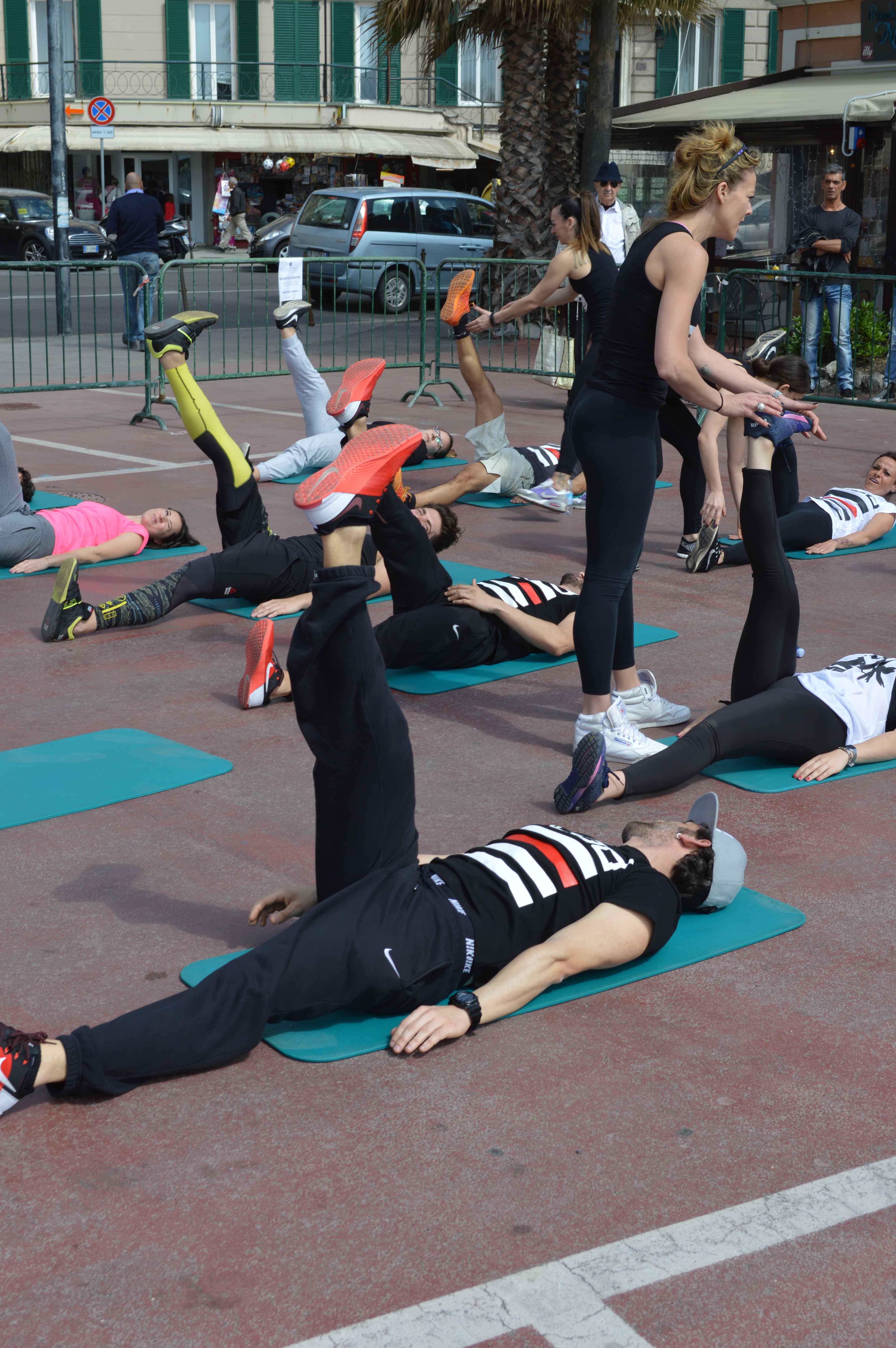lezioni-pilates-aria-aperta-genova