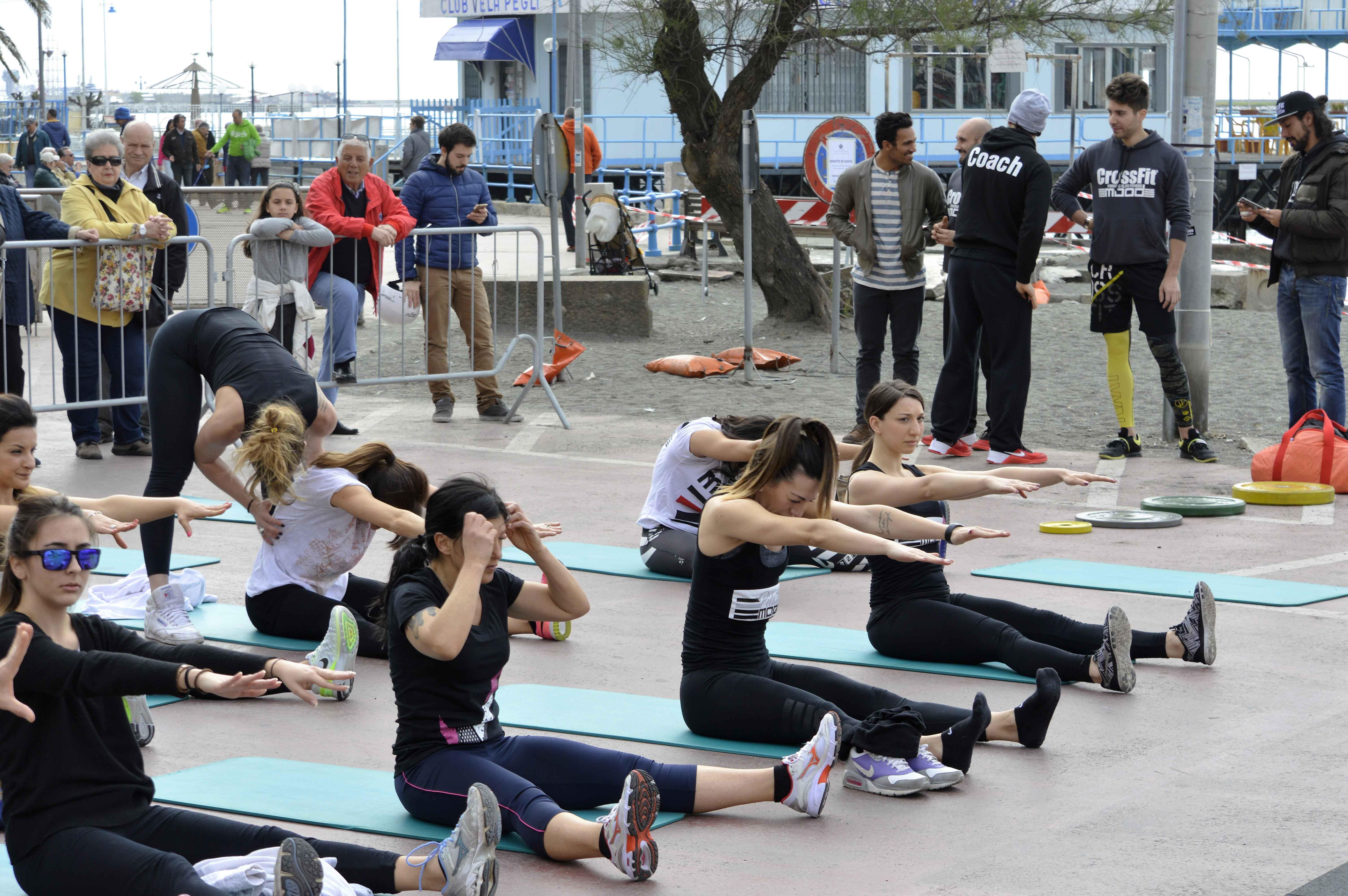 lezioni-pilates-individuale-gruppi-genova