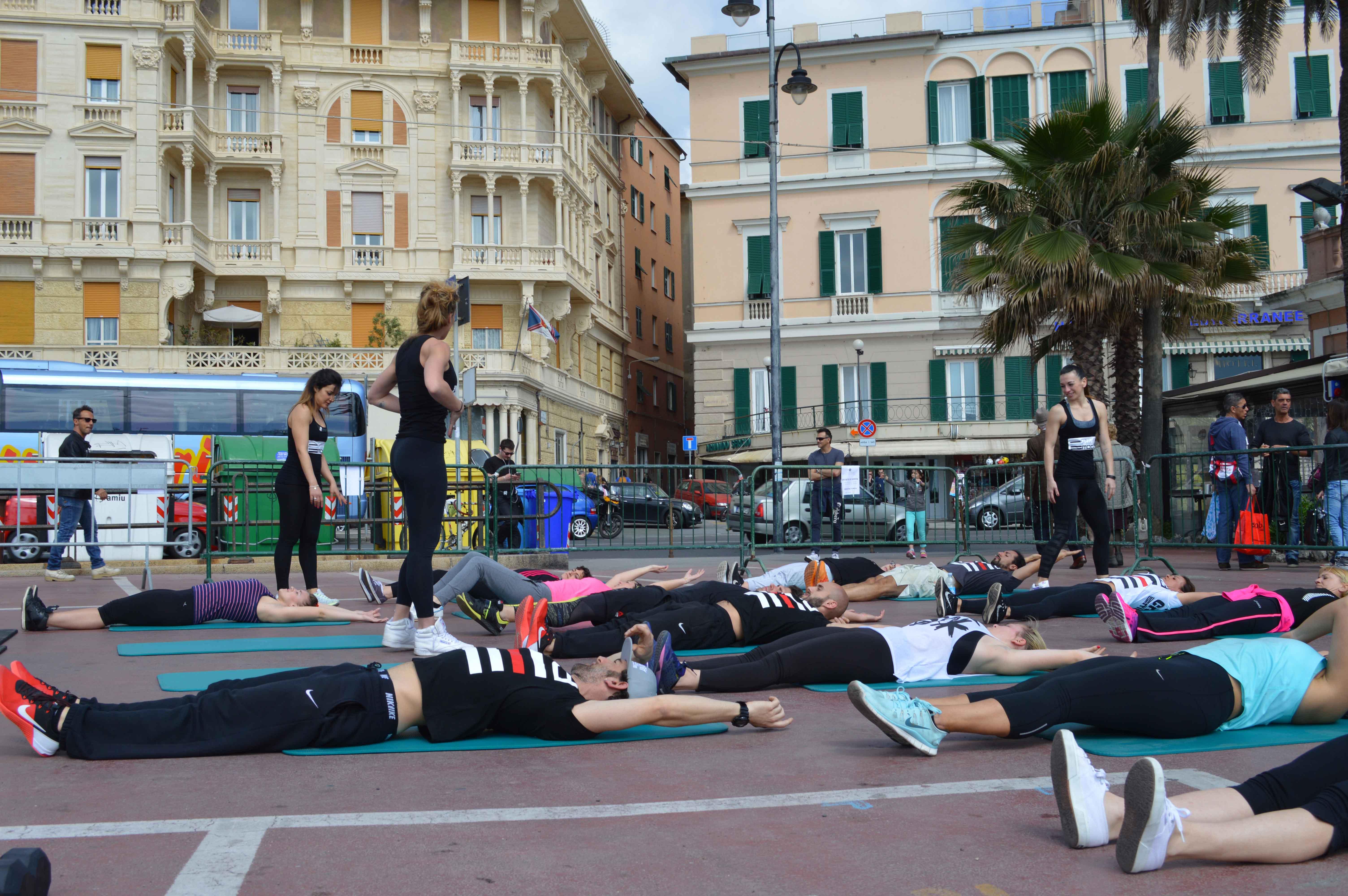 lezioni-pilates-uomo-genova-crossfitmood