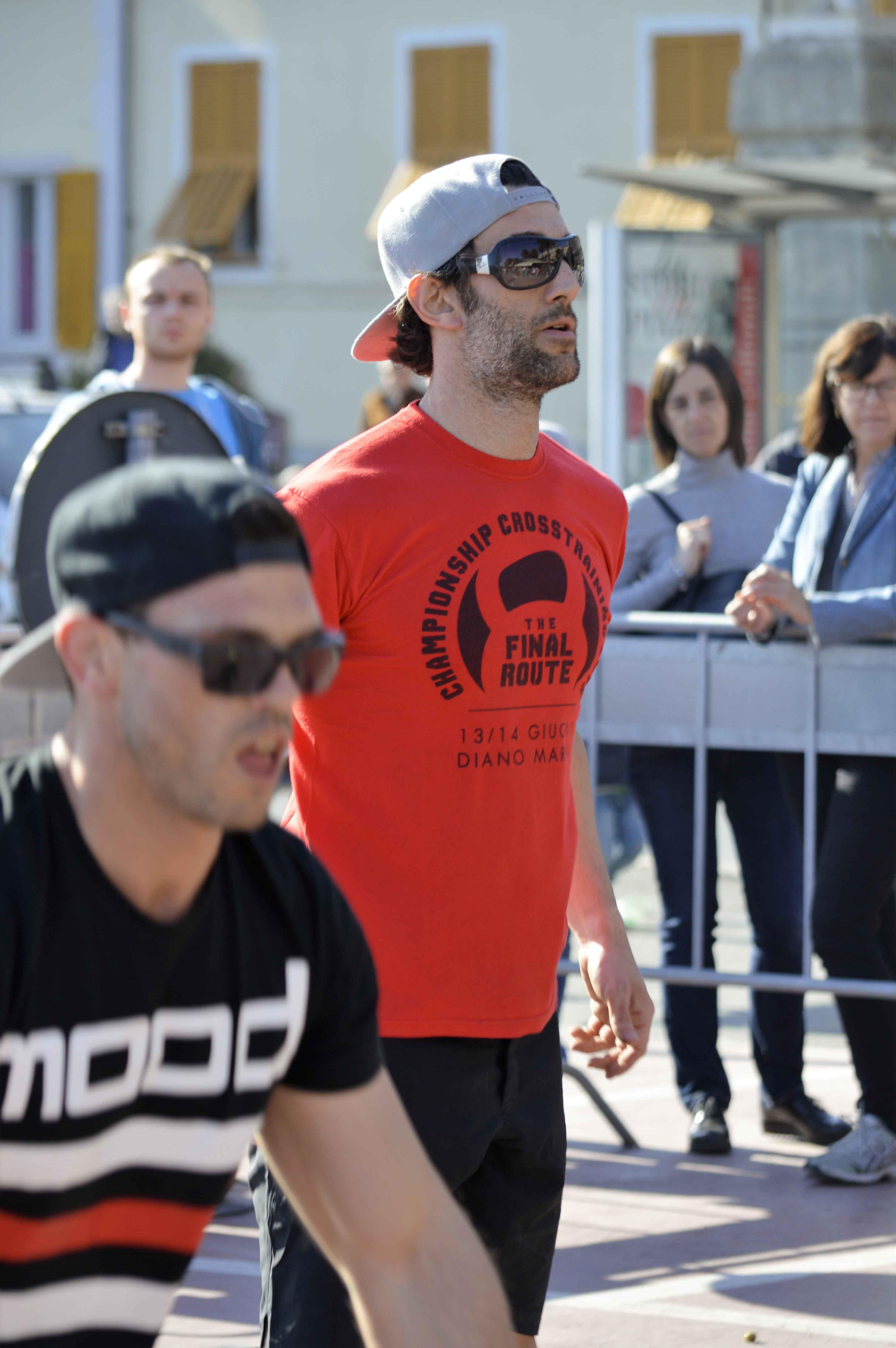 matteo-dalfonso-trainer-crossfit-mood-pilates-genova-pegli-sestri