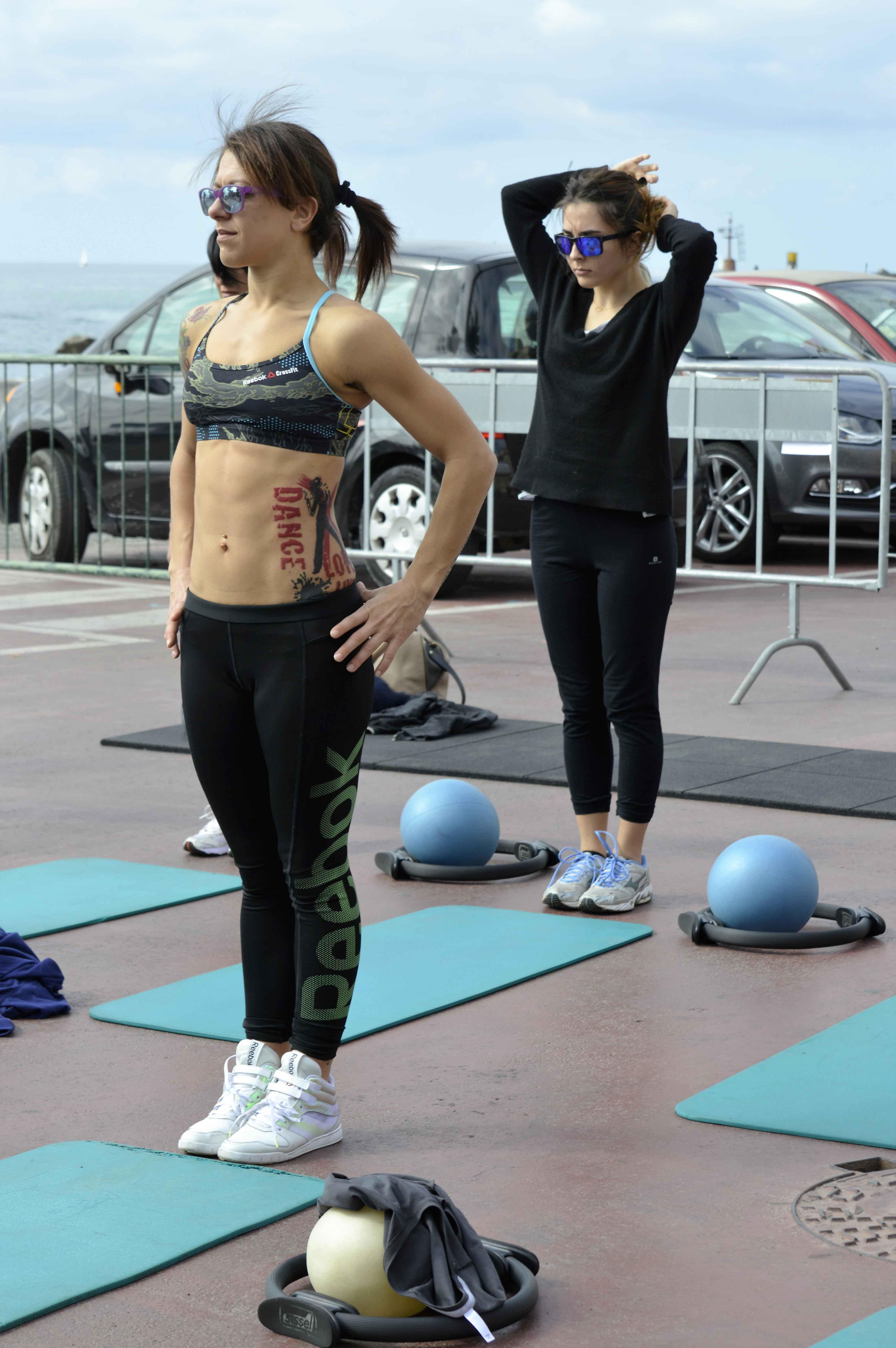 pilates-classico-genova-dove-farlo