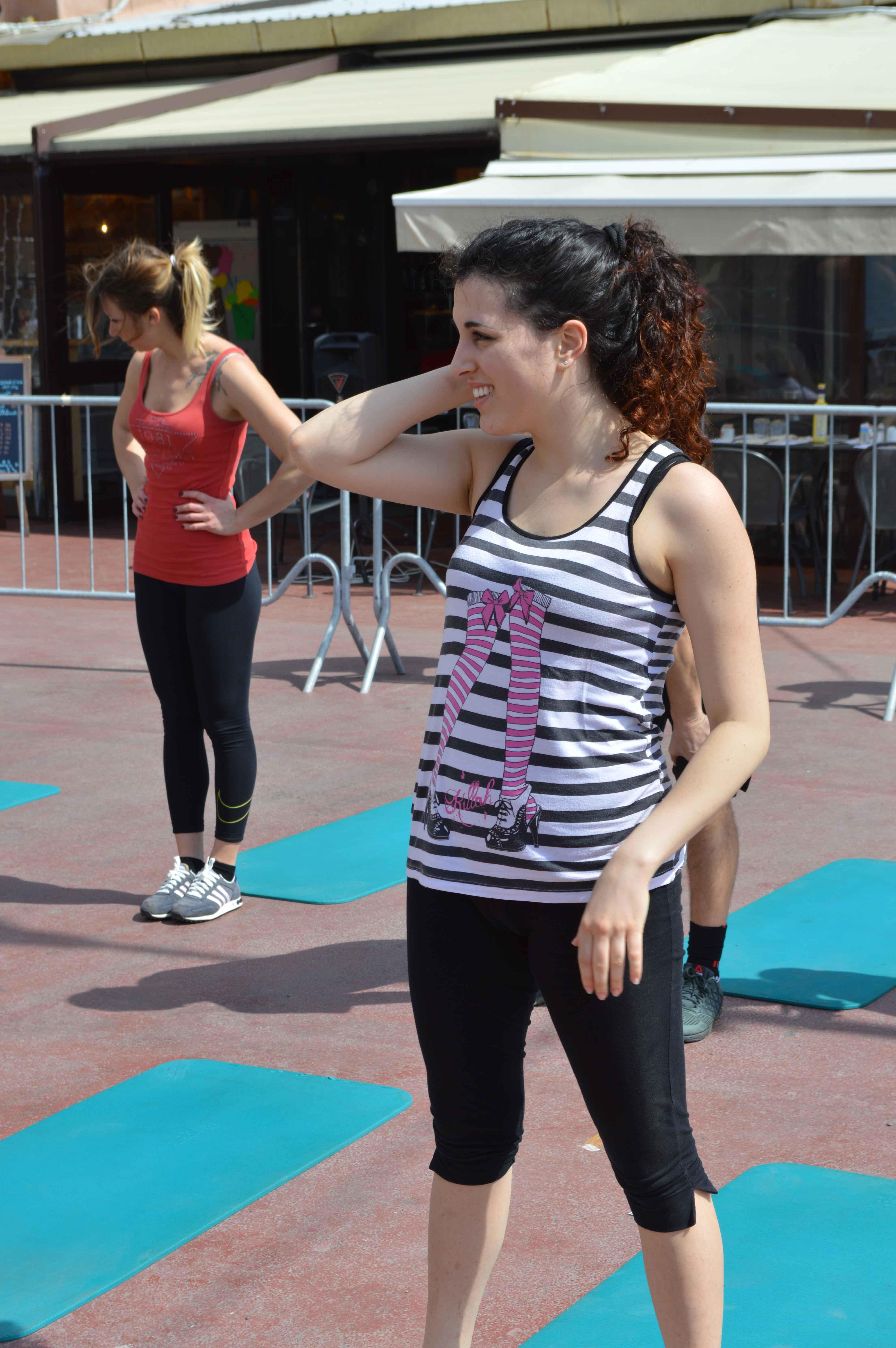 pilates-per-tutti-genova-dove-farlo