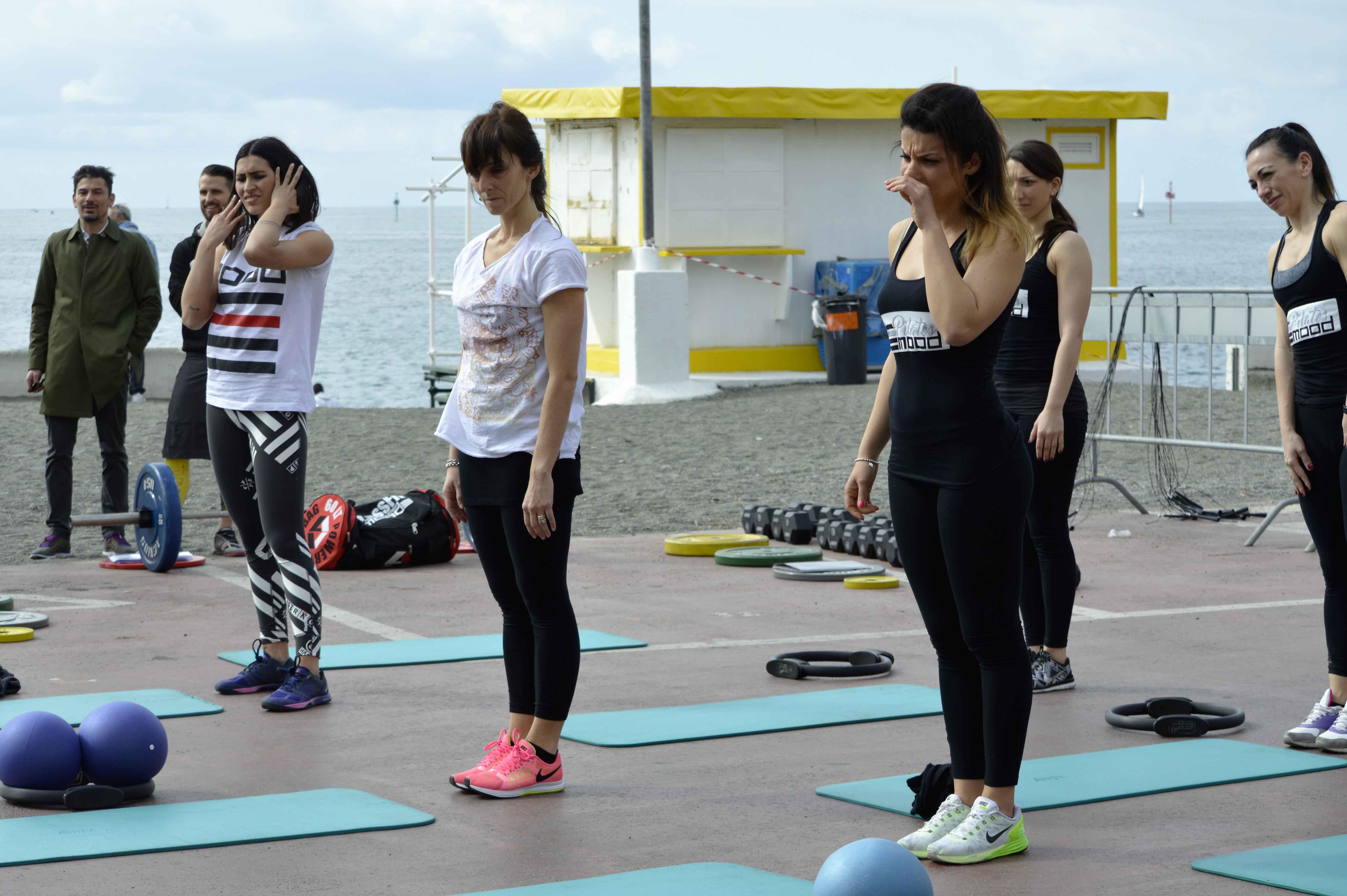 pilates-riva-mare