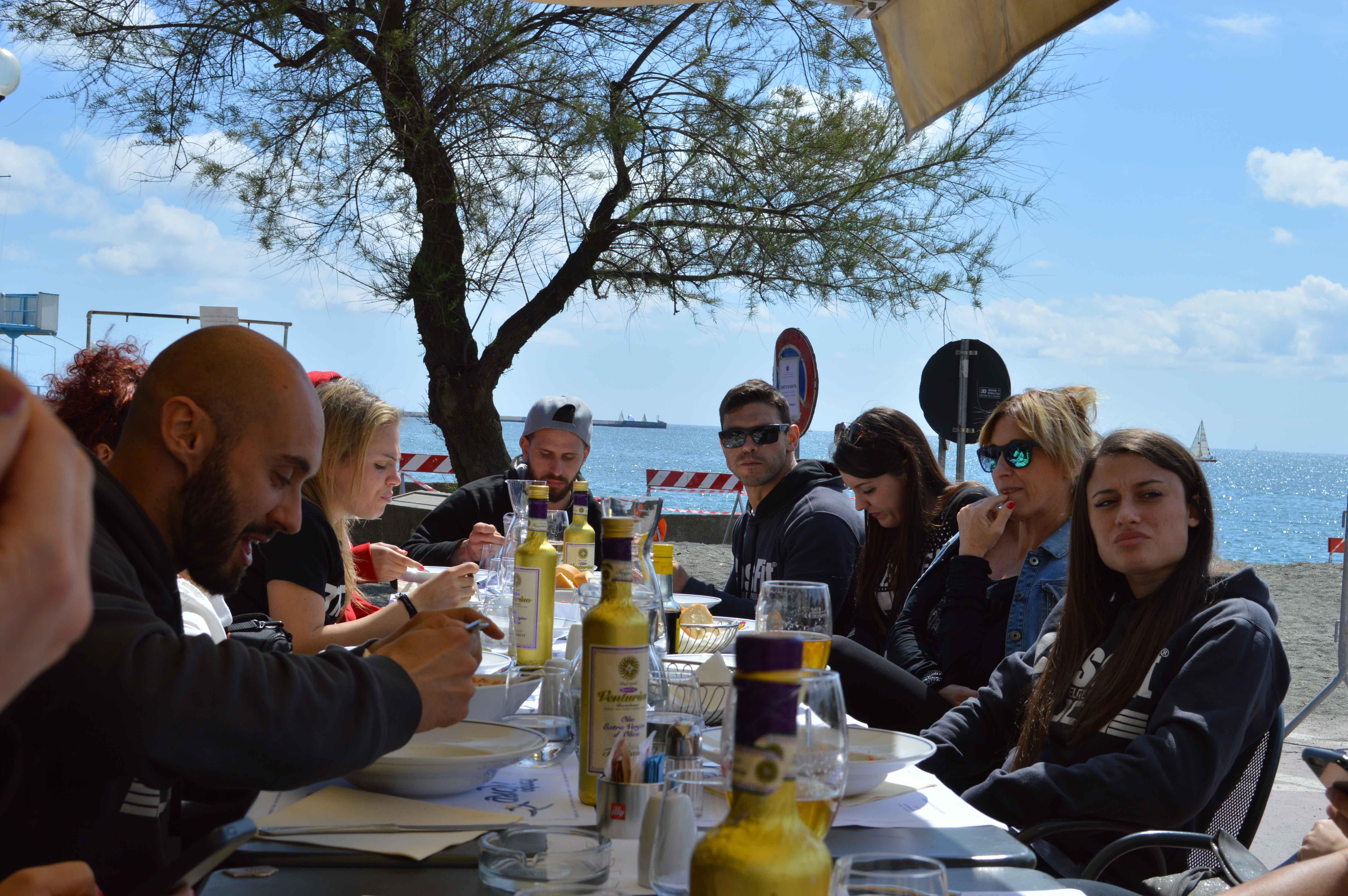 pranzo-crossfit-in-riva-al-mare-genova