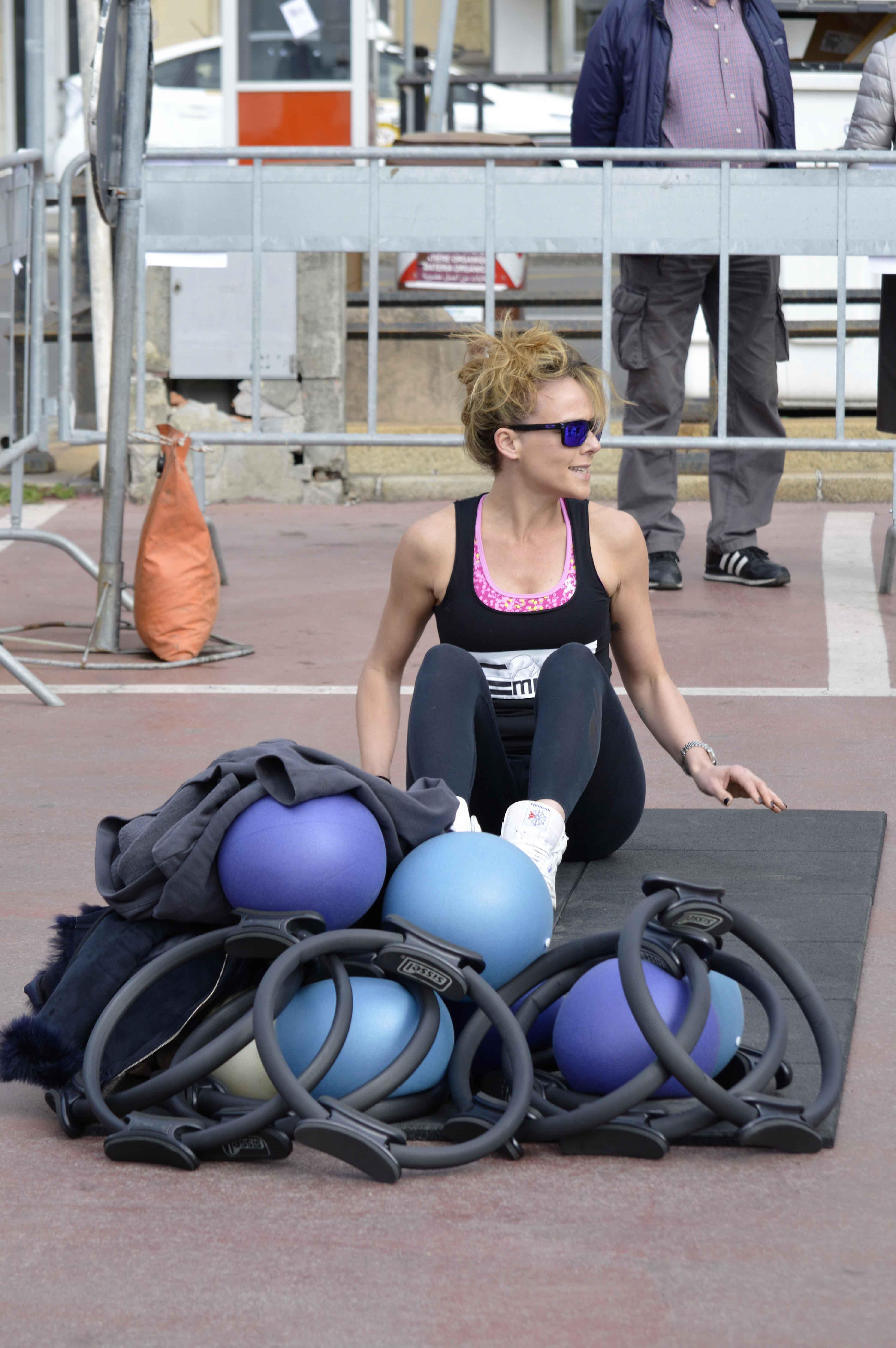 valentina-siccardi-pilates-trainer
